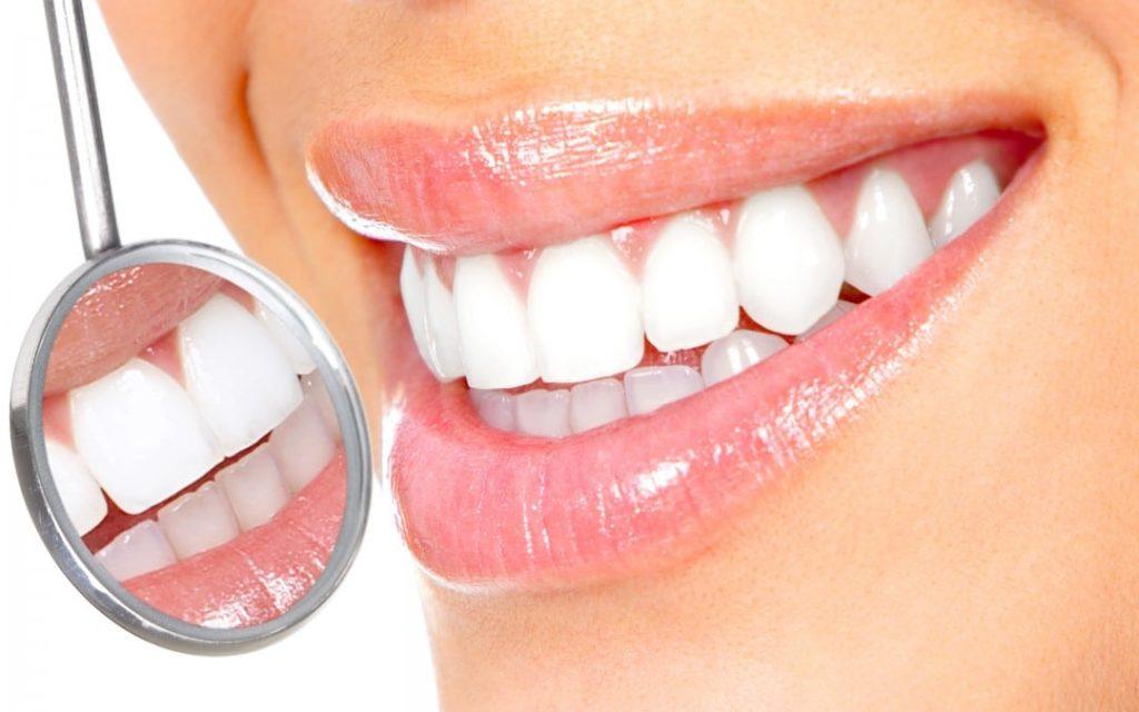 اسعار علاج الاسنان في تركيا باشاك شهير
