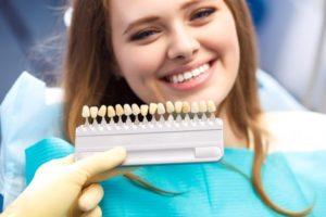 اسعار علاج الأسنان في تركيا