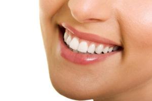 زراعة الأسنان في طرابزون