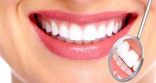 3 من افضل مراكز تجميل الاسنان في تركيا .. الأعلى جودة والأفضل سعرا