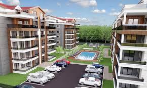 افضل مناطق اسطنبول لشراء شقة