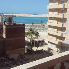بيوت للايجار في كاياشهير للسوريين