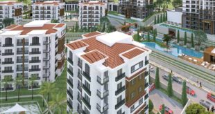 بيوت للايجار في كاياشهير