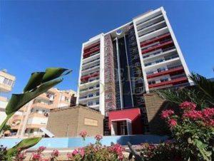 ارخص شقة للايجار في اسطنبول تركيا