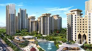 شقق سكنية للبيع في باشاك شهير