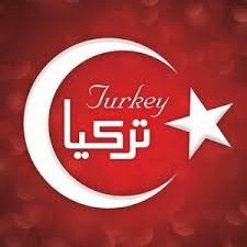 كيف استثمر اموالي في تركيا